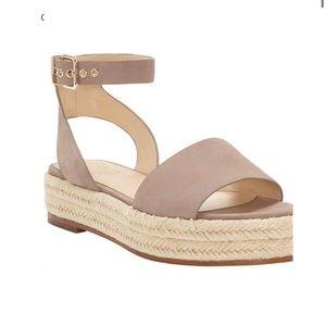 NWT Vince Camuto Kathalia Shoes